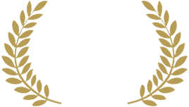Over 30 Years Motor Trade Experience